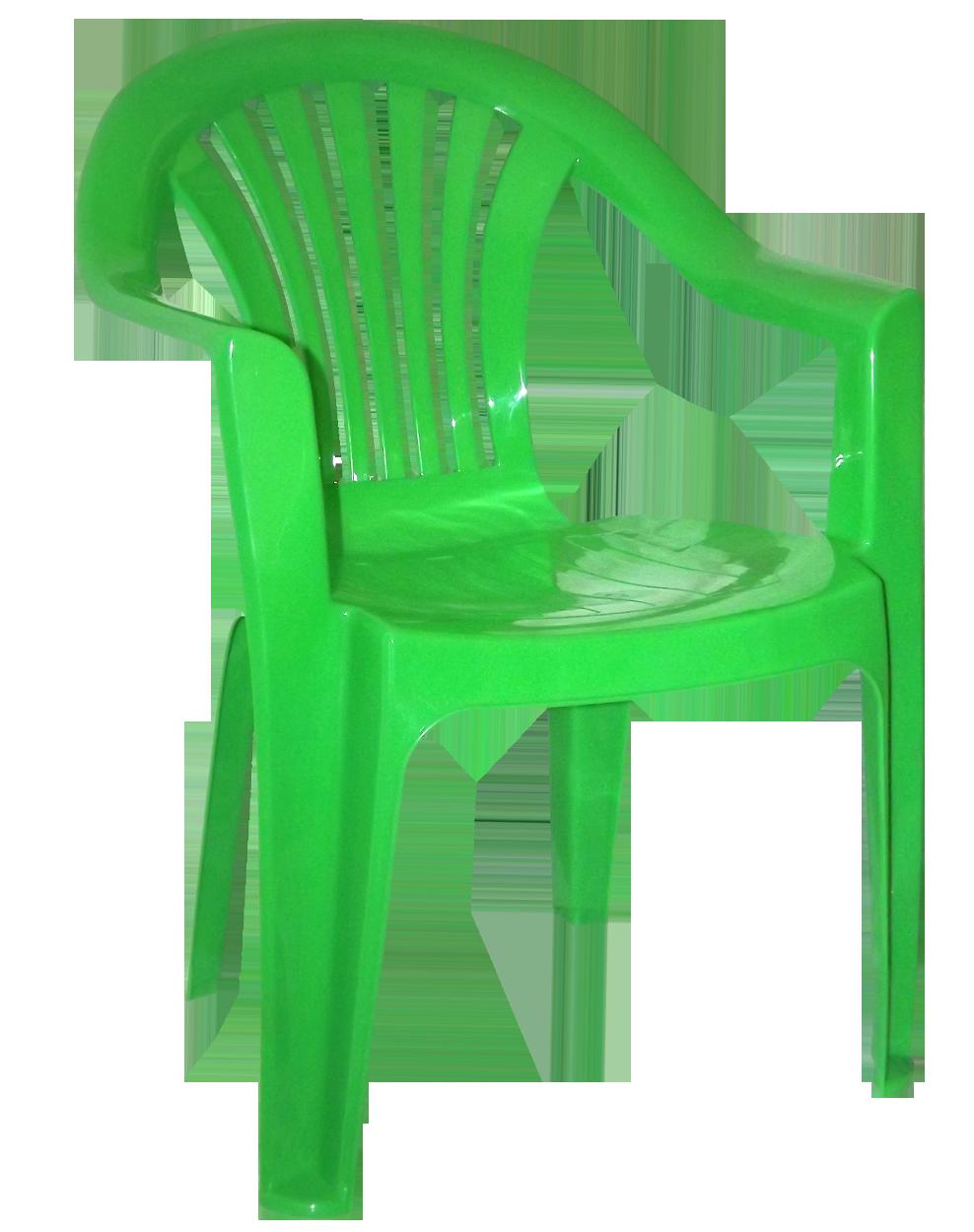 kreslo-zelenoe